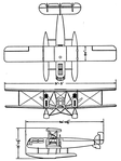 Dayton-Wright FP-2 Aircraft Yearbook 1922.png