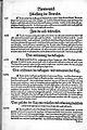 De Bambergische Halsgerichtsordnung (1531) 82.jpg