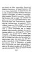 De Kafka Hungerkünstler 61.png