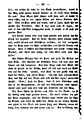 De Kinder und Hausmärchen Grimm 1857 V1 117.jpg