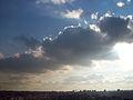 De Madrid al cielo 153.jpg