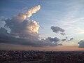 De Madrid al cielo 64.jpg