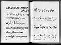 De Schrift Schrifttum (Mehring) 26.jpg