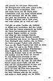 De Worte in Versen IX (Kraus) 65.jpg