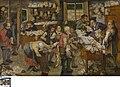 De boerenadvocaat, 1620, Groeningemuseum, 0040203001.jpg