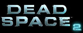 Image illustrative de l'article Dead Space 2