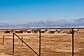 Dead Sea (6962401181).jpg