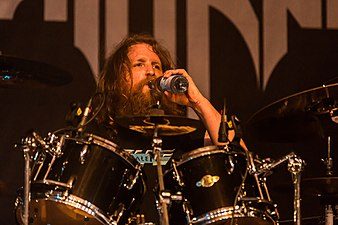 Death Angel Metal Frenzy 2018 28.jpg