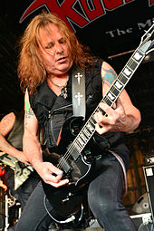 Death Dealer – Headbangers Open Air 2015 15.jpg