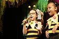 Debut de la Compañia Infantil de Teatro La Colmenita de El Salvador. (24055508033).jpg