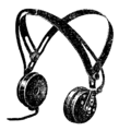December 1915 QST Headset.png