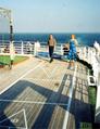 Deck Shuffleboard.png