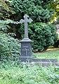 Decksteiner Friedhof (29).jpg