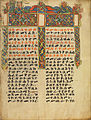 Decorated Incipit Page - Google Art Project (6898367).jpg