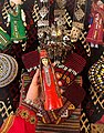 Decoration doll that traditional dressed.jpg