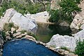 Deep Creek Hot Springs 40.jpg