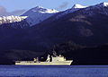 Defense.gov News Photo 000305-F-1129S-011.jpg