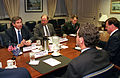 Defense.gov News Photo 010321-D-9880W-121.jpg