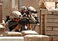 Defense.gov News Photo 040809-A-6524C-010.jpg
