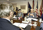 Defense.gov News Photo 050627-D-9880W-035.jpg