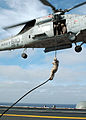 Defense.gov News Photo 060928-N-5024R-004.jpg