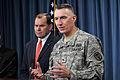 Defense.gov News Photo 100107-D-9880W-063.jpg