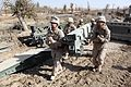 Defense.gov News Photo 101209-M-7429O-079 - U.S. Marines with the 8th Engineer Support Battalion 1st Marine Logistics Group carry bridge components to be assembled during a bridge.jpg