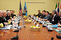 Defense.gov News Photo 110608-D-XH843-010 - Secretary of Defense Robert M. Gates meets with Russian Defense Minister Anatoliy Serdyukov during the NATO Defense Ministerial in Brussels.jpg