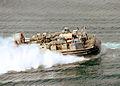 Defense.gov News Photo 990829-N-9593R-007.jpg