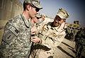Defense.gov photo essay 080301-N-0696M-093.jpg