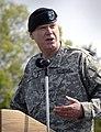 Defense.gov photo essay 080502-D-1852B-002.jpg
