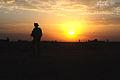 Defense.gov photo essay 080821-A-0000R-008.jpg