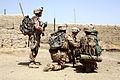 Defense.gov photo essay 090705-M-6159T-003.jpg