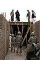 Defense.gov photo essay 090916-A-6365W-322.jpg