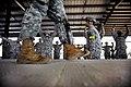 Defense.gov photo essay 110209-F-RR679-1357.jpg