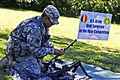 Defense.gov photo essay 120626-F-AV193-035.jpg