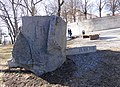 Defensive stone use durign Estonian revolution (7954491728).jpg