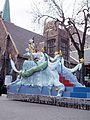 Defile du Pere Noel Montreal 2011 - 110.jpg