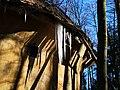 Degussa Bunker Paraxol-Werke Lippoldsberg 008.jpg
