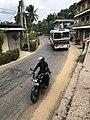 Dehigama road.jpg