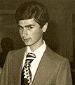 Dejan Stojanovic, 1977.jpg