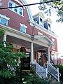 Delaware House - panoramio.jpg