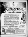Delco-Light newspaper ad 1919.pdf