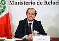 Delegación de empresarios europeos realiza visita al Perú (11179997203).jpg