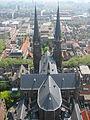 Delft-IMG 8642.JPG