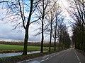 Delft - 2008 - panoramio - StevenL (18).jpg