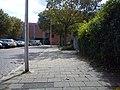 Delft - 2011 - panoramio (254).jpg
