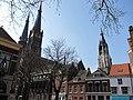 Delft - panoramio (3).jpg