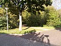 Delft - panoramio - StevenL (112).jpg