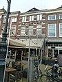 Delft 11 DE GM Markt 40 Winkelwoonhuis 19112019.jpg